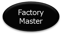 Factory Master component