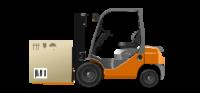 transport-activity-image
